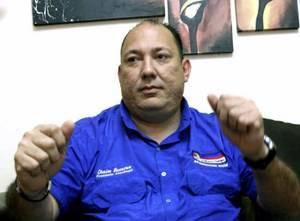 Chaim Bucaran