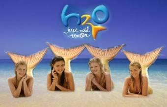 h2o-sirenas-del-mar-vs-las-sirenas-de-mako-1275033.jpg