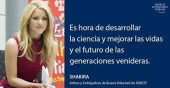 Fundación #SiguiendoLosPiesDescalzos