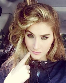 Miss venezuela universo 2016