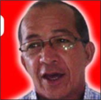Domingo Poito, Partido: Independiente.