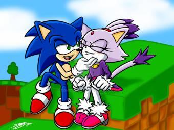 Que Es Mejor Sonamy Sonally Sonaze O Sonic Soltero Votaci 243 N