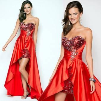 fffa60750 Que Vestido Deveria Usar en Mis Xv ¡AYUDA! - Votación