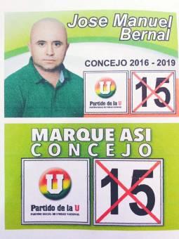 Alejandro carreño opciones binarias