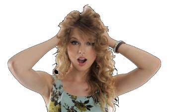 Esta es la cancion numero 10 del disco de Taylor Swift,Red..