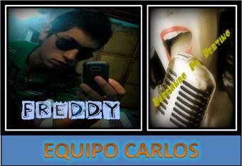 Freddya