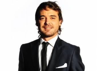 Pedro Alfonso