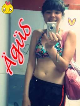Agustina jkgiqler :)