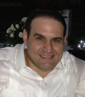 Farid Manzur