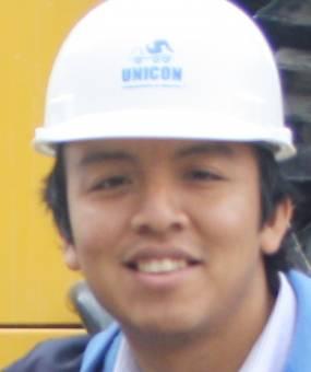 Alex Moya