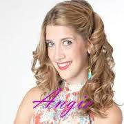 Angie!