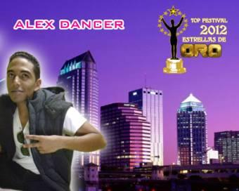 ALEXANDER DANCER.jpg