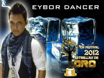 EYBOR DANCER