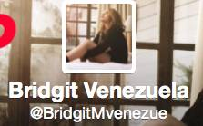 BRIDGIT VENEZUELA