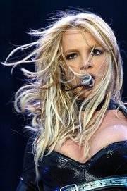 ♥ Te Amo Britney ♥ : @Teamobrit