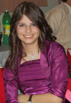 Gloriana Falomir Herrera