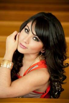 Valeria Ruiz