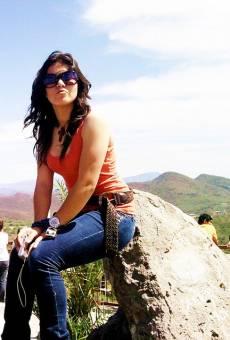Marisol Campos