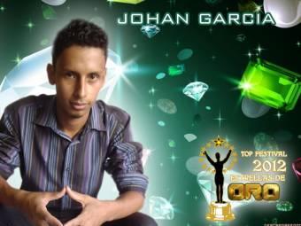 JOHAN G.