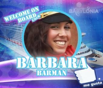 BARBARA (rr.pp)