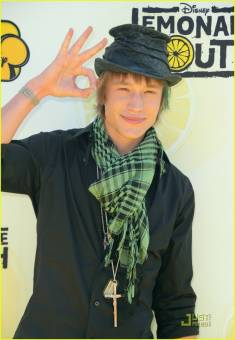 scott pikett lemonade mouth