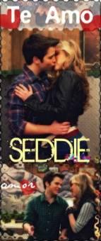 Seddie