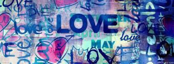 Love,love,love...
