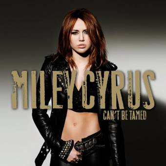 miley cyrus can