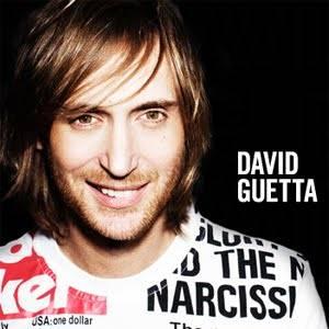 David Guetta Feat. Sia- Titanium