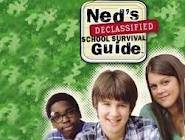 manual  de  supervivencia  escolar  de  net