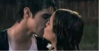 ke romantico :)