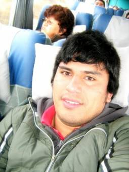JUAN YAÑEZ