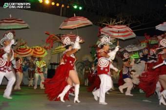 SUPER ARA BERÁ 2007