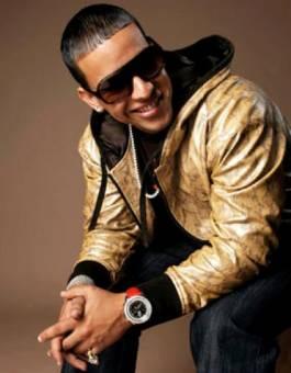 Daddy Yankee (@Leeteesto)