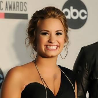 ♥Demi Lovato♥