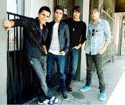 ELEVATE... MUSIC SOUNDS BETTER WHIT YOU....