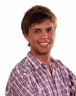 Jonatan