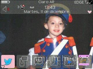 DE CHIQUITA
