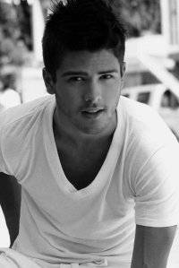Andres Mercado (Daniel)