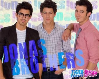 Jonas Brothers♥