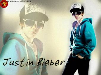 Justin Bieber !♥