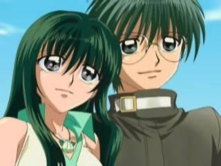 rina y masahiro