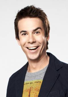 jerry trainor - i carly