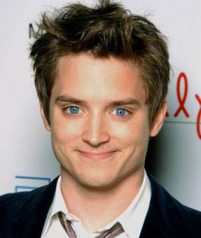 elijah wood - happy feet 2 el pinguino (mumble)