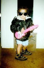 super guitarrista