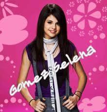 Selena Gomez,serie de comedia,(los hechiceros de waverly place)