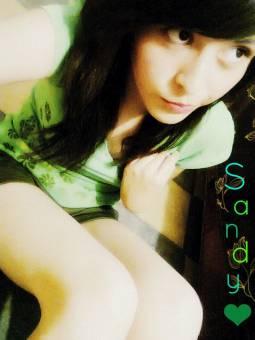 Sandhyy Herrera