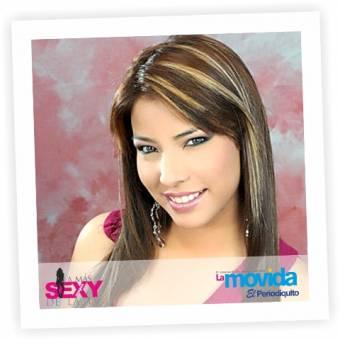 Carla Farias