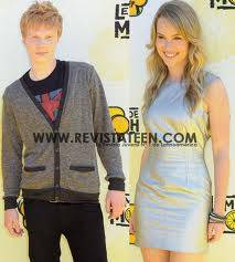 bridgit y adam