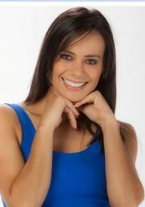 Andrea Jauregui